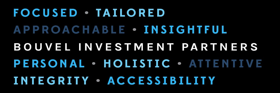 Bouvel Investments Partners